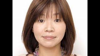 5月12日誕生日の芸能人・有名人 大久保 佳代子、渡辺 徹、鮎川 誠、EPO...