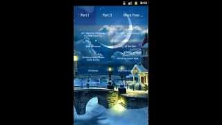 Christmas Ringtones For Your Android