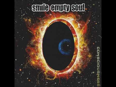 Smile Empty Soul - Consciousness (Full Album)