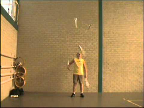 Practice 21 October 2005