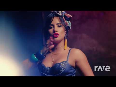 Despacito La Culpa - Luis Fonsi, Demi Lovato & Luis Fonsi, Daddy Yankee ft. Justin Bieber | RaveDJ