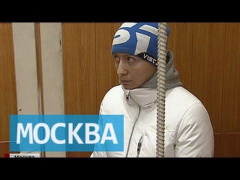 Зампрокурора Хамовнического района останется под домашним арестом