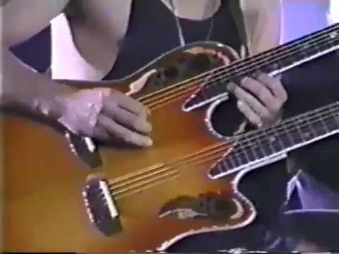 Bon Jovi - Live in Buffalo 1993 ( Full Show )