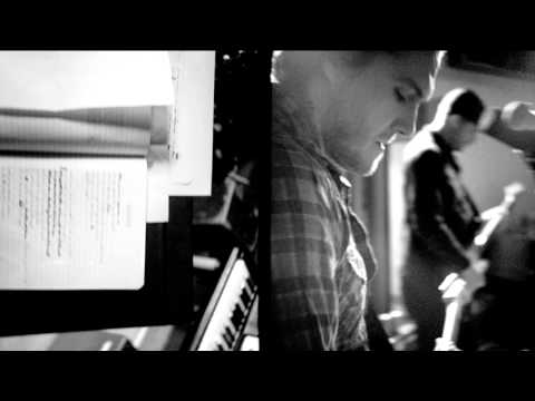 "The Gaslight Anthem ""Mulholland Drive"" Preview"