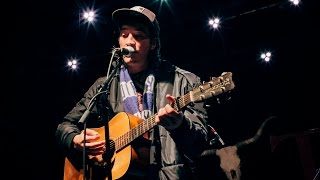 Baixar Marlon Williams, New Zealand Singer-Songwriter | Uncharted: Power of Dreams