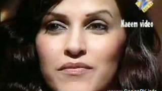 YouTube   Amanat   Tujse Naraz Nehi Zindegi www SongsPK info