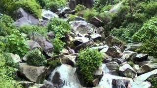 bade achhe lagte hai karaoke by shankar - YouTube.flv