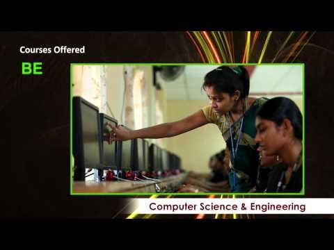 Mount Zion College of Engineering & Technology Pudukkottai.