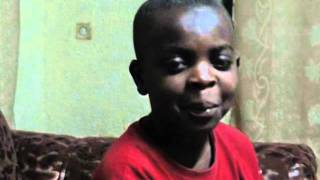 Alleluia, Nimusingize Imana- Chorale de KIGALI