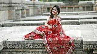 jag ghoomeya sultan movie dance diva poonamiya