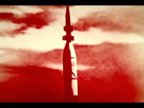 THE BIG WORLD OF LITTLE ADAM CARTOON  1964 TV SERIES