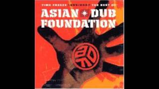 Modern Apprentice - Asian Dub Foundation