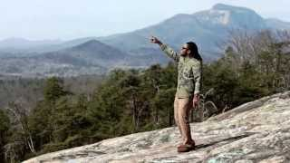 J.Earle -Top Of The World *OFFICIAL VIDEO*