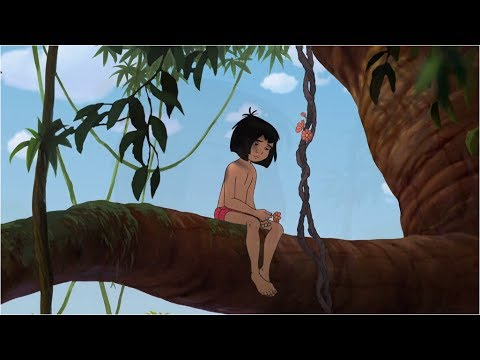 the-jungle-book-2---jungle-rhythm---mowgli-solo-(eu-portuguese)