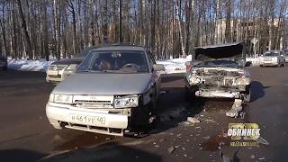 видео День российской науки - 8 февраля 2018. История праздника
