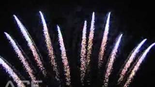 Video 130 Shots Fan Silver Comet Peacock 35 sec download MP3, 3GP, MP4, WEBM, AVI, FLV November 2017