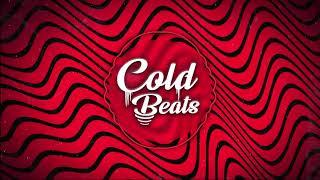 Pewdiepie - B!tch Lasagna (ChillLofi Remix)