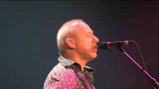Postcards from Paraguay - Mark Knopfler - Bolzano 2008