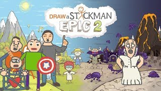 Download Baldi's Basics in Education and Learning Part 2 Draw a Stickman Epic 2 Gameplay - Baldi and Granny Mp3 and Videos