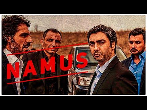 AslanBeatz X Pasha Music ► NAMUS ◄ [ Turkish Zurna Trap Beat ] Mafya Müziği