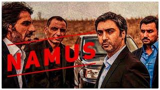 AslanBeatz X Pasha Music ► NAMUS ◄ [ Turkish Zurna Trap Beat ] Mafya Müziği Resimi