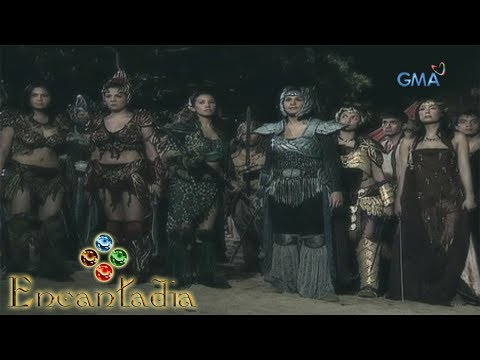 Encantadia 2005: Huling laban | Full Episode 157