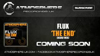 FLUX - THE END (HARD MIX)