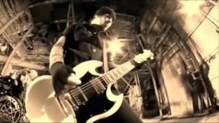 """Newsted - """"Soldierhead"""""""