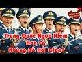 Trung Quốc Nguy Hiểm Hơn Cả Khủng Bố Hồi Giáo? | Trung Quốc Không Kiểm Duyệt