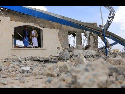 الجيش اليمني يتقدم ميدانيا في محافظة الجوف  - نشر قبل 2 ساعة