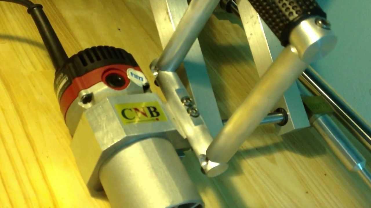 Cnb Wood Carving Duplicator Vn Doovi