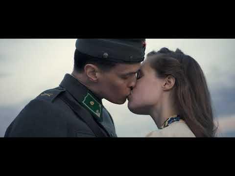 Rowan Atkinson levande elementära dating YouTube