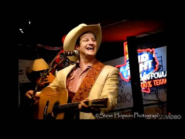 Doug Moreland- The But Song