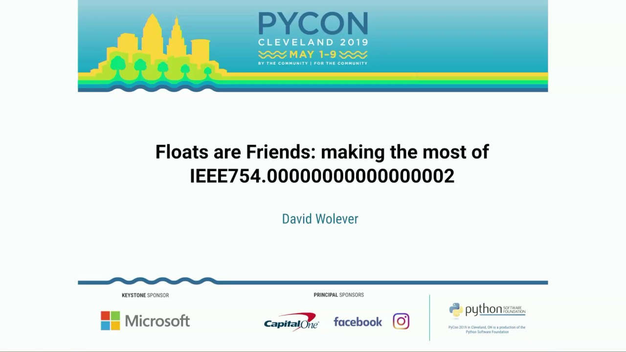 Image from Floats are Friends: making the most of IEEE754.00000000000000002