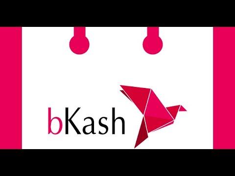 Link3 Bkash App