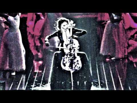 """LOBODA - """"40 Градусов"""" (""""Нравится""""), 2012 thumbnail"""
