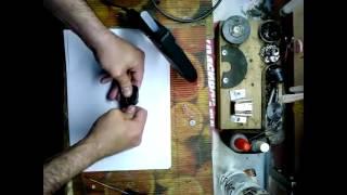 видео Как восстановить ключи от машины