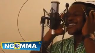 Nick Wuod Alego-Nyasuba (OFFICIAL Audio)