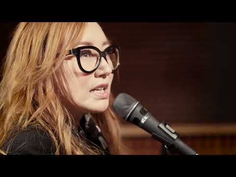 Tori Amos - Reindeer King (Live on The Current) Mp3