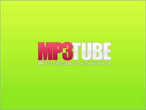 国益と国民の生活を守る会 維新歌 - YouTube