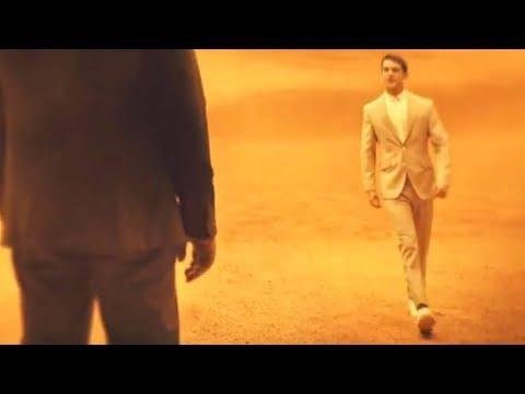 Estoy vivo - Trailer de presentación    RTVE Series