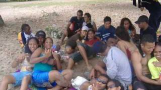 suva grammar school class of 2006