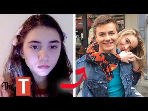 10 Dark Secrets Girl Meets World Tried To Hide
