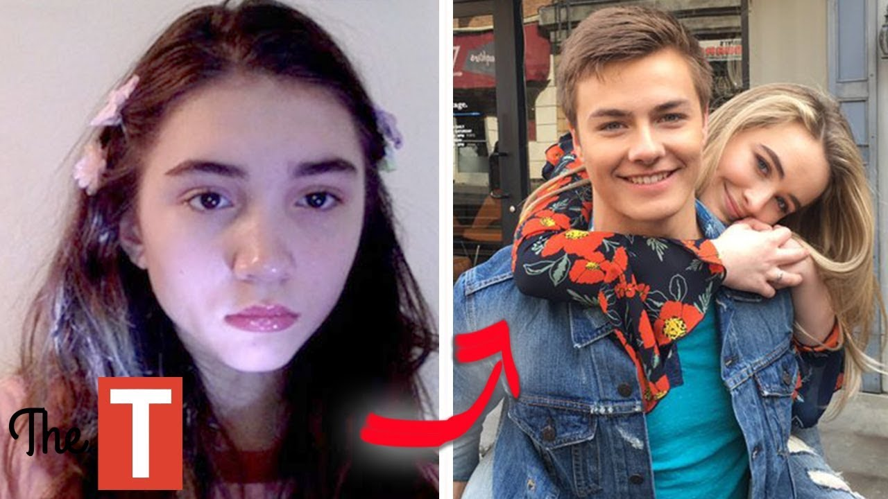 10 Dark Secrets Girl Meets World Tried To Hide