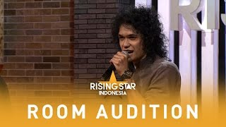 """ZerosiX Park """"Uptown Funk"""" 