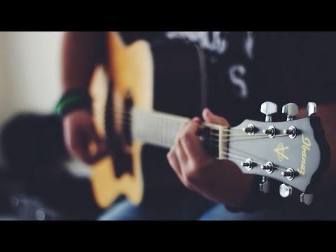 Смотреть клип V.I.P - Як Нигох feat Ca$heR (acoustic cover by IBN Ismatulloh & Frank) онлайн бесплатно в качестве