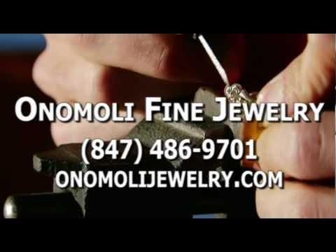 Jeweler, Jewelry Store in Glenview IL 60025
