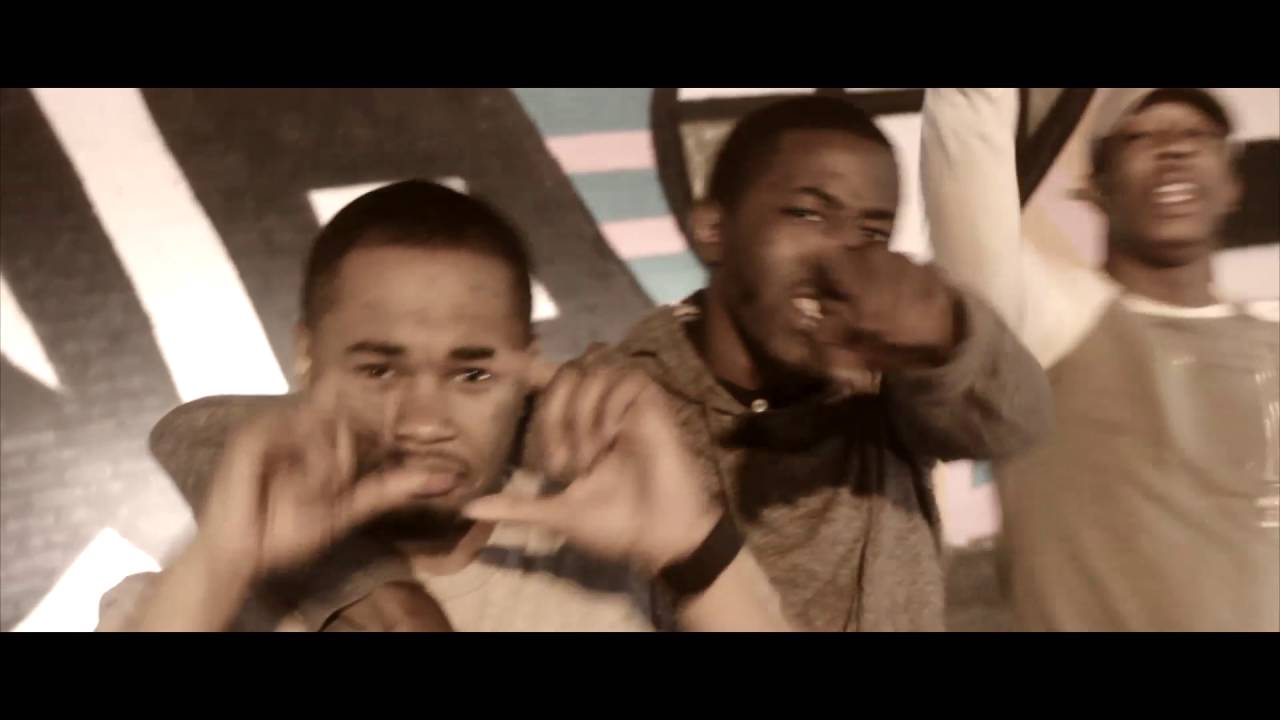 Download Lamont Glxry - Good Enough (Feat. Problems Number 3)(Official Music Video)(Dir. @xLOFx)