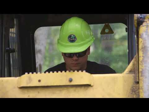 Carey, Inc - Excavating