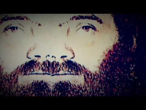 """Roky Erickson & The Explosives – You're Gonna Miss Me (Live), """"Casting The Runes""""."""